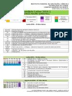 Calendário_2016.1__definitivo.docx