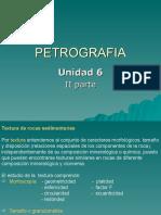 UNIDAD 6tartagal-2.ppt