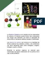 quimicaorganica.docx