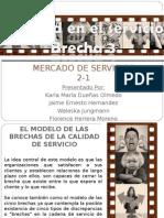 BRECHA_3