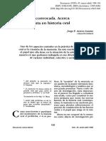 la memoria convocada.pdf