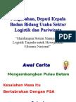 ppt-pengarahan-deputy-bidang-usaha-sektor-logistik-dan-pariwi.ppt