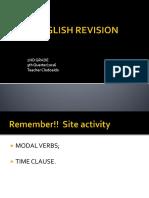 english revision2n 2016 3