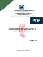 IP94552011CDBelisarioJaneth.pdf