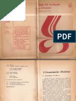 CONTEXTO HISTÓRICO.LITERATURA III.pdf