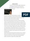 DEFINICIÓN DECRISIS ECONÓMICA.docx