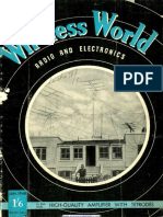 Wireless World 1948 01