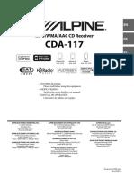 CDA-117