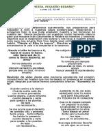 DOMINGO XIX TO, LUCAS 12, 32-48.docx