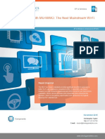 strategy-analytics-802-11ac-wave-2-with-mu-mimo-the-next-mainstream-wi-fi-standard.pdf