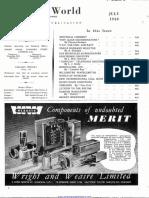Wireless World 1948 07