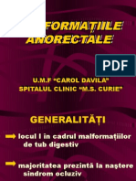 Malformatii-ano-rectale