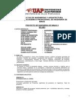 0.0 SILABO PROYECTO DE INGENIERIA DE MINAS 2.pdf