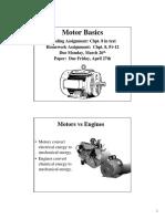 Motor Basics Lecture.pdf