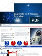ff51468ef52 Software Testing Company
