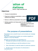 Presentation from preparation to delivery.pptx