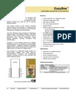 esy.pdf