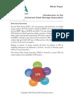 1306_UFSA_White_Paper.pdf