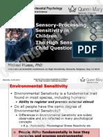 HSP_Pluess_12052015.pdf