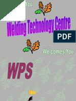 WPS Presentation