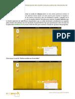 PROCESO DE REGISTRO Y DESBLOQUEO DEL EQUIPO MI COMPU MX..pdf