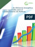EnergyEfficiencyVespagnol_epdf