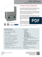 P25-DSA75DE-1(3)