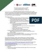 596_global_health_fellowship_in_med.pdf