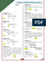 rm7.pdf