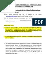APMEDCO-UG-Application.pdf