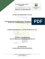 informe 7 archivo