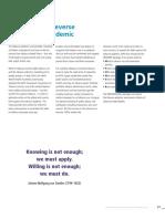 mpower_report_six_policies_2008.pdf