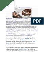 filosofia teorias.docx