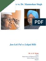 Janlokpal vs Lokpal.pdf
