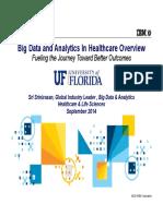 IBM-Healthcare-Big-Data-Analytics-Overview-09232014.pdf