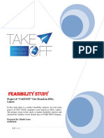 Market Feasibility Study for Project of New Branch of TAKE OFF TRAVEL & TOURS.pdf