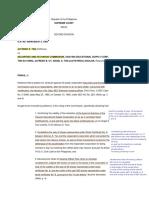 tan vs sec.pdf