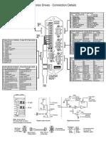 ViX Connection Manual