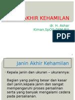 3. JANIN AKHIR KHMILN.pptx