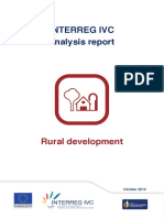 Rural Development (1)