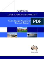 Typical Superstructures Substructures and Components