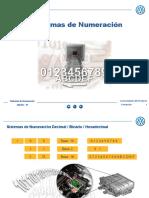 Sistemas de Numeración.ppt