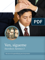 ven-sigueme-3.pdf