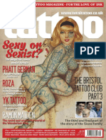 T0t4lTattooMagazin3September2015.pdf