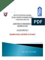 CALCULOS_PRACTICA 04_equilibrio de fases para sustancias puras.pdf