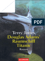 1997 Douglas Adams' Raumschiff Titanic - Terry Jones.pdf