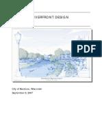 D0A.pdf