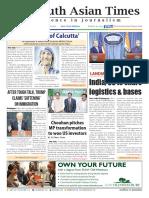 Vol 9 Issue 19 - September 3 - 9, 2016