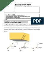 LKS GRADIEN TUGAS RME-1.pdf