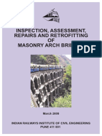 Arch Bridges.pdf